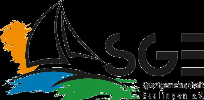 SG Esslingen e. V.